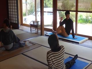 yoga2_R_R