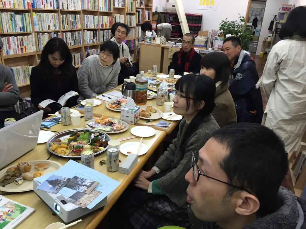 写真 2015-02-27 19 28 22 (1)